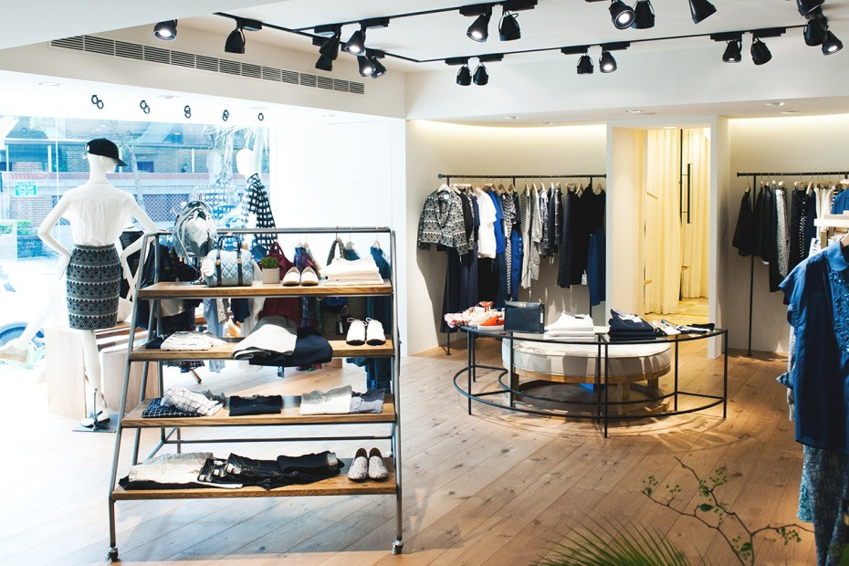 beauty-youth-united-arrows-taipei-store-opening-3