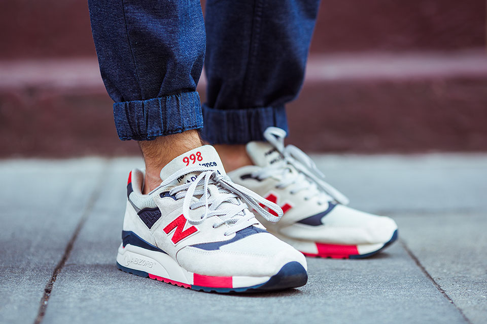 j-crew-new-balance-998-independence-day-2
