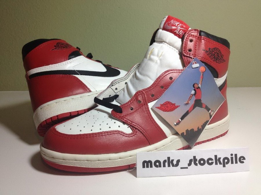 air jordan ebay top 10-5_resize