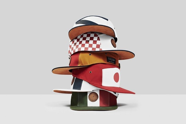 i-love-ugly-world-cup-five-panel-collection-2