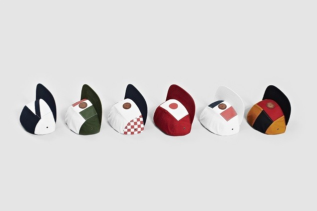 i-love-ugly-world-cup-five-panel-collection-3