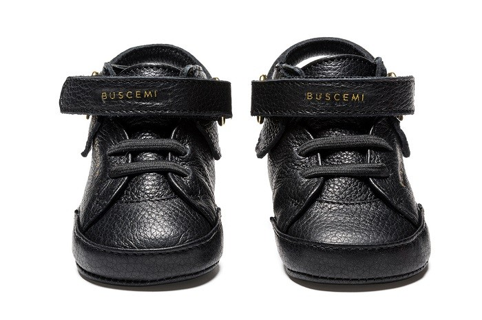 buscemi-baby-shoes-2