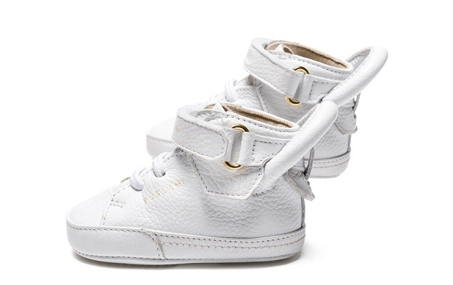 buscemi-baby-shoes-3