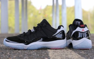air-jordan-xi-11-low-black-infrared-23-new-03