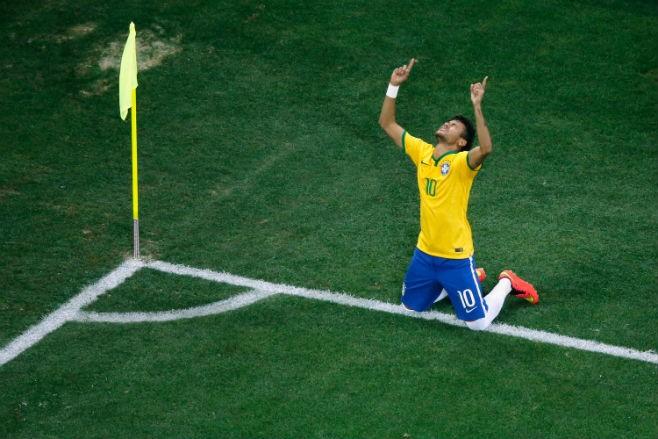 Neymar_Penalty