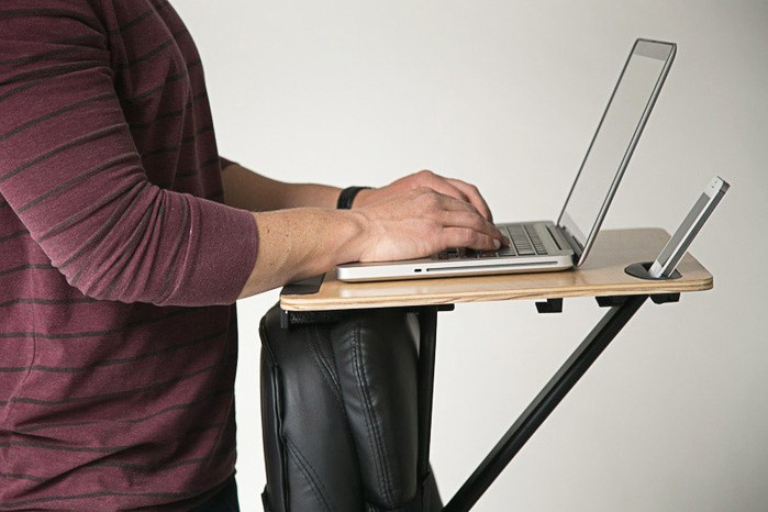 storkstand-mobile-standing-desk-3