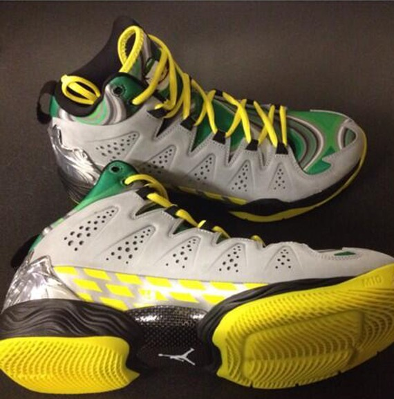 jordan-melo-m10-oregon-ducks-pe-2