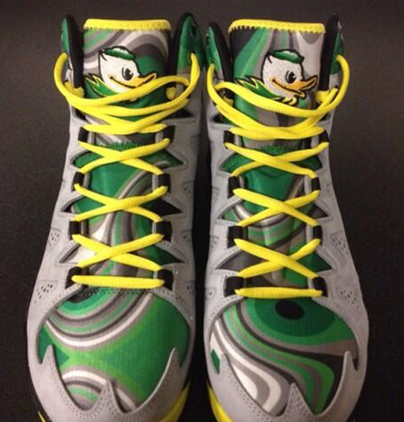 jordan-melo-m10-oregon-ducks-pe-3