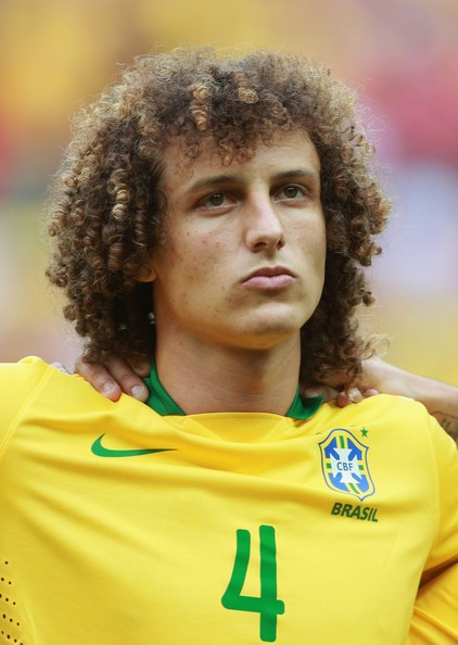 David+Luiz+Brazil+v+Japan+Group+FIFA+Confederations+XRj95iLMW4Ol