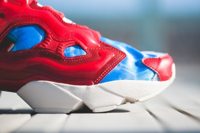 shoe-gallery-x-reebok-instapump-fury-20th-anniversary-2