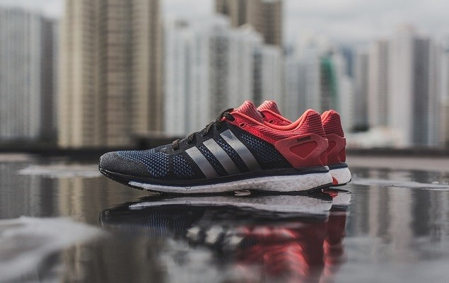marvel-adidas-spider-man-boost-pack-01