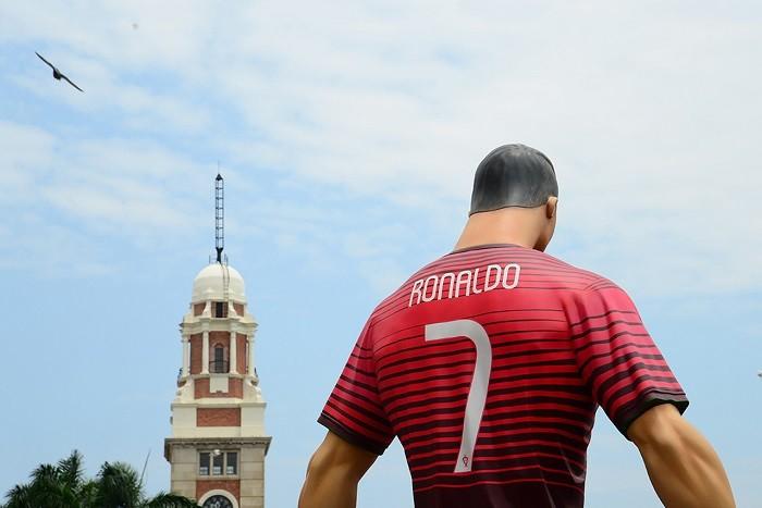 nike-football-the-last-game-mega-sized-footballer-figures-harbour-city-recap-11
