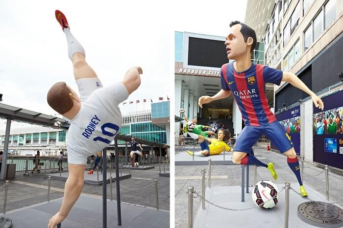 nike-football-the-last-game-mega-sized-footballer-figures-harbour-city-recap-4
