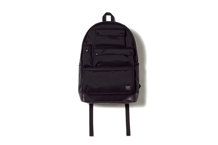 white-mountaineering-porter-backpack-totebag-2014-fall-winter-collection-03
