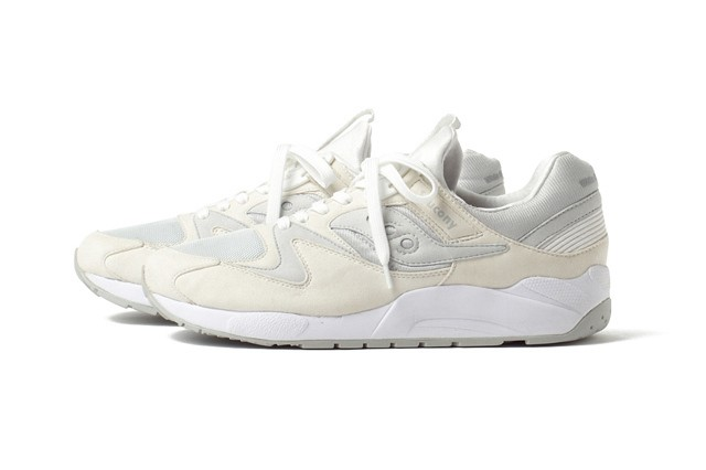 white-mountaineering-x-saucony-2014-fall-winter-grid-9000-collection-3