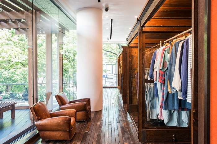 visvim-flagship-store-and-little-cloud-cafe-8