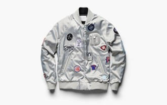 marc-newson-x-g-star-raw-10th-anniversary-reversible-tour-jacket-01-960x640