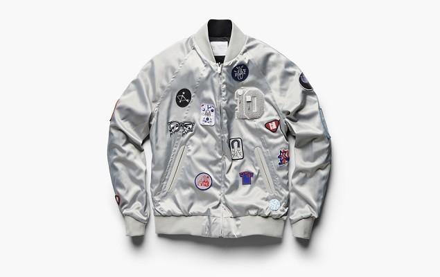 marc-newson-x-g-star-raw-10th-anniversary-reversible-tour-jacket-01-960x640