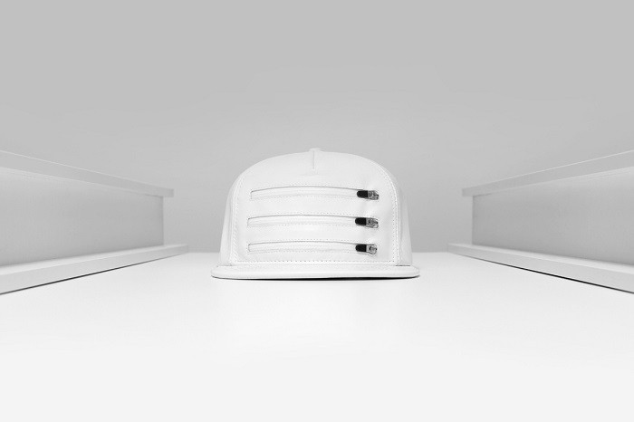 stampd-2014-spring-summer-three-zipper-leather-hats-2