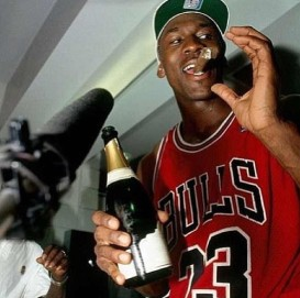 jordan-cigar-champagne