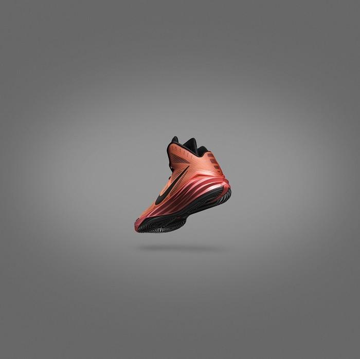 _Nike Hyperdunk 2014 �__%1B%28BLunarlon%1B%24B4K%3FLCfDlDs6!%3D%40Fp!%222sXfpMIRE_2oqG46%1B%28B