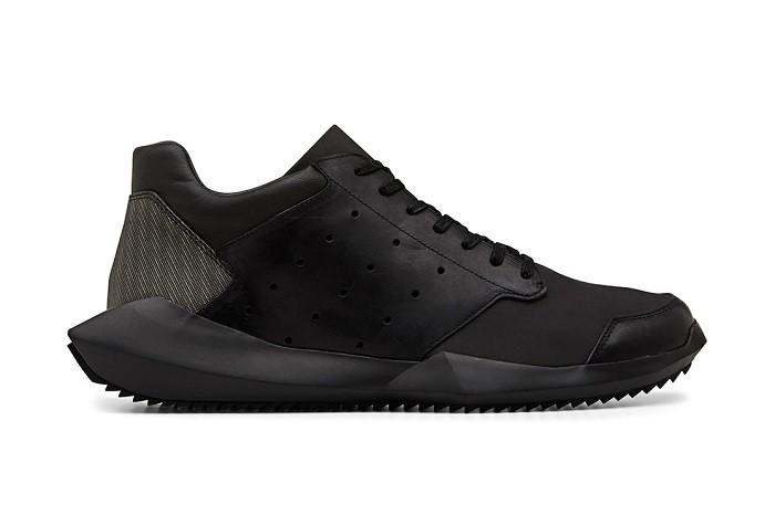 rick-owens-for-adidas-2014-spring-summer-tech-runner-4
