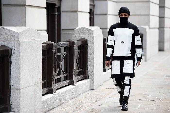 streetsnaps-london-collection-men-2015-spring-summer-part-1-1