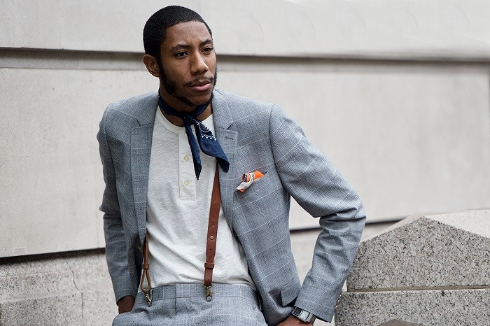 streetsnaps-london-collection-men-2015-spring-summer-part-1-9