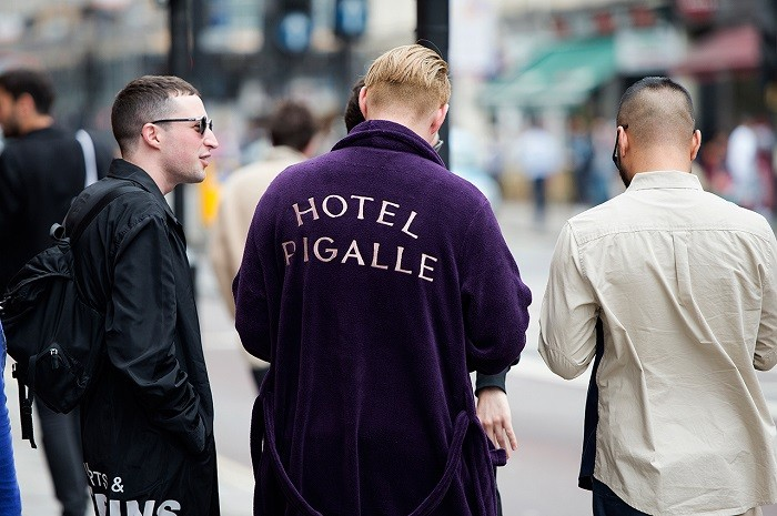 streetsnaps-london-collection-men-2015-spring-summer-part-1-11