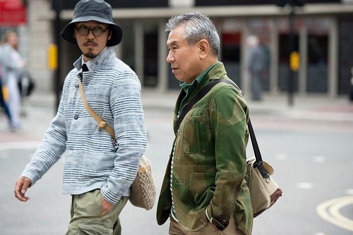 streetsnaps-london-collection-men-2015-spring-summer-part-1-13