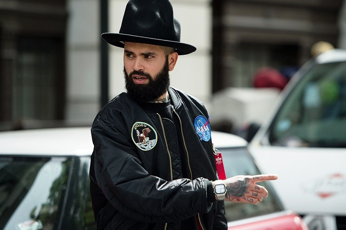 streetsnaps-london-collection-men-2015-spring-summer-part-1-14