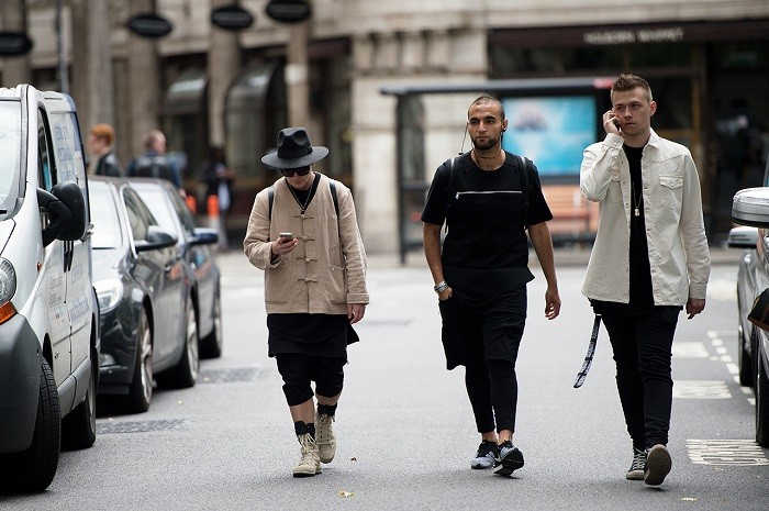 streetsnaps-london-collection-men-2015-spring-summer-part-1-15