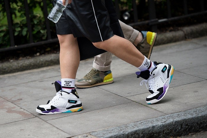 streetsnaps-london-collection-men-2015-spring-summer-part-1-21