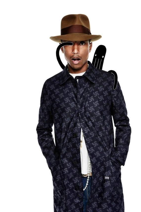 g-star-raw-pharrell-williams-bionic-yarn-04-570x855