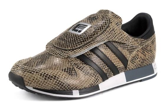 adidas-micro-pacer-snake-1