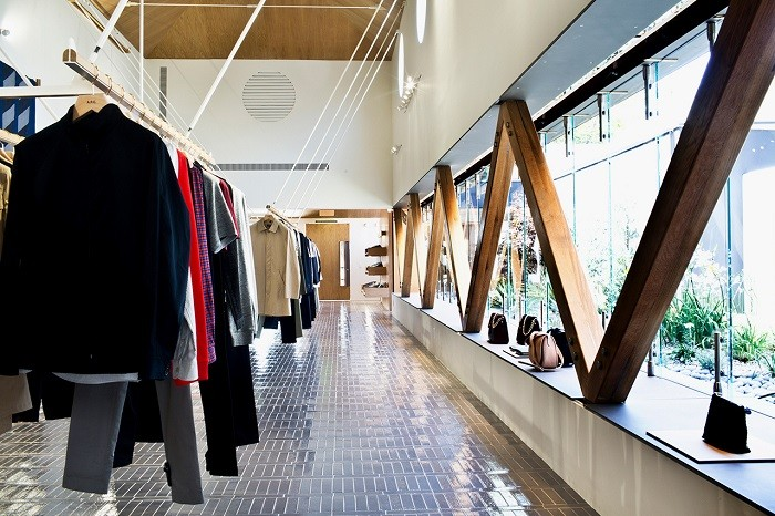 a-p-c-opens-los-angeles-flagship-on-melrose-place-01