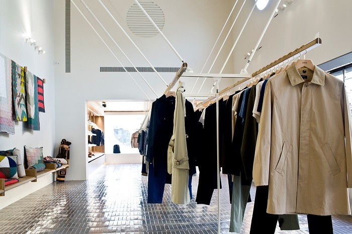 a-p-c-opens-los-angeles-flagship-on-melrose-place-2
