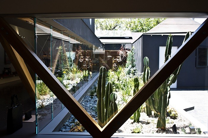 a-p-c-opens-los-angeles-flagship-on-melrose-place-6
