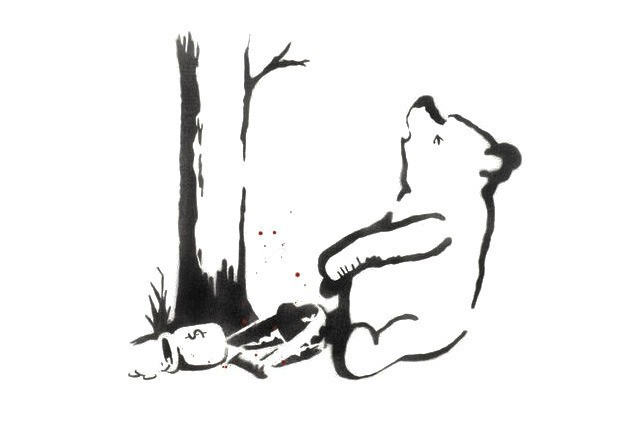 60-banksy-central-park-stencils-estimated-to-sell-for-200000-02