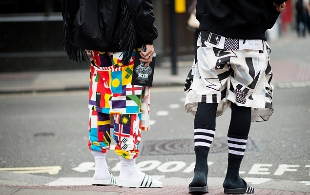 streetsnaps-london-collections-men-2015-spring-summer-part-2-15