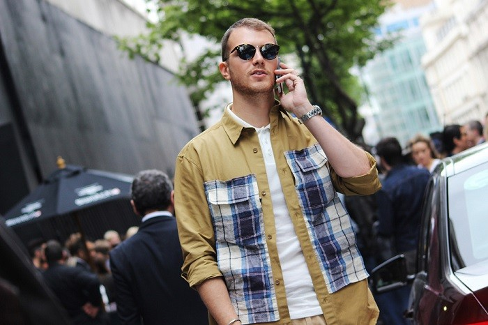 london-collections-men-spring-summer-2015-street-style-2-04-960x640