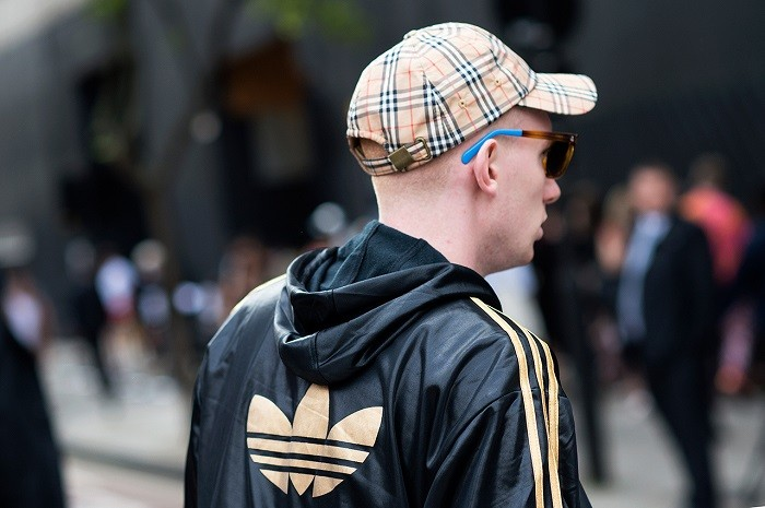 streetsnaps-london-collections-men-2015-spring-summer-part-2-5