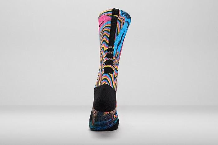 nike-unveils-elite-digital-ink-sock-printing-process-2