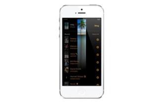 facebook-introduces-slingshot-mobile-app-1