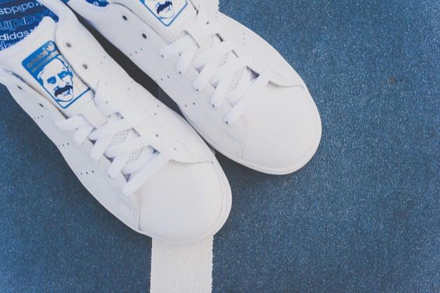 adidas-skateboarding-2014-summer-stan-smith-vulc-3