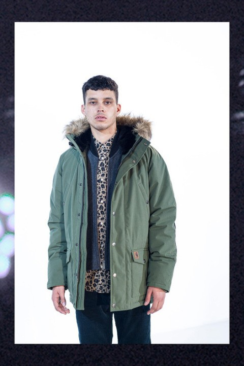 a-first-look-at-the-03-fall-winter-carhartt-wip-collection-03