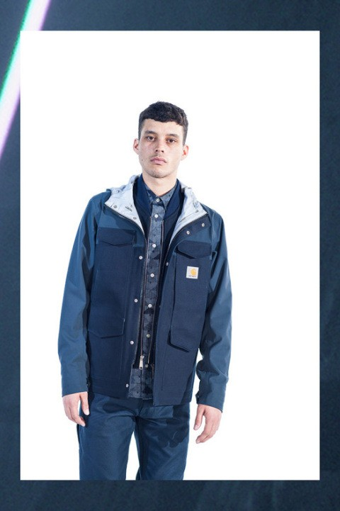 a-first-look-at-the-14-fall-winter-carhartt-wip-collection-14