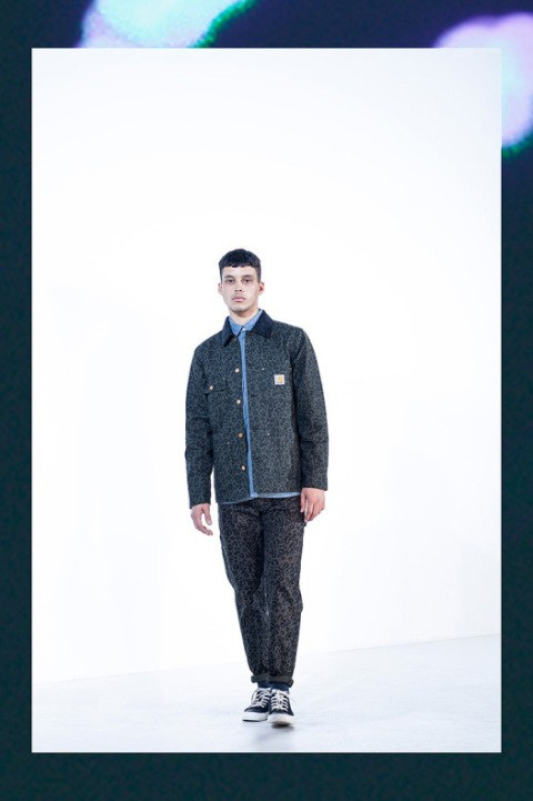 a-first-look-at-the-11-fall-winter-carhartt-wip-collection-11