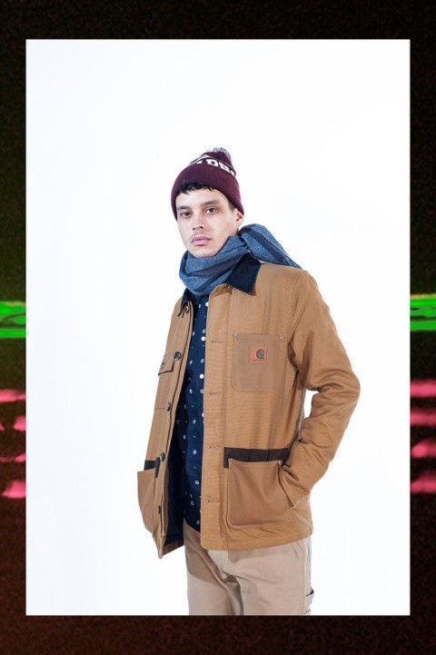 a-first-look-at-the-10-fall-winter-carhartt-wip-collection-10