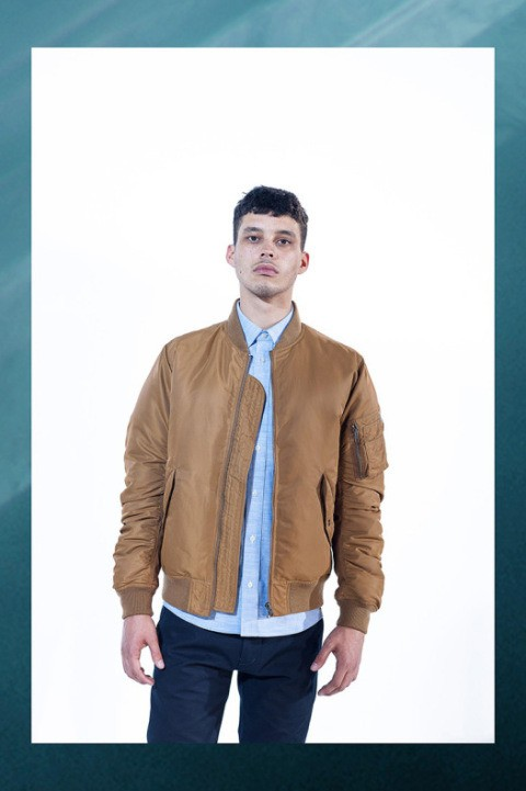 a-first-look-at-the-09-fall-winter-carhartt-wip-collection-09
